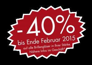 40_Prozent_Februar
