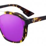 Sonnenbrillen-Styles für jeden Geschmack bei Optik Feistmantl
