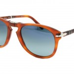 PERSOL – Steve McQueen Special Edition