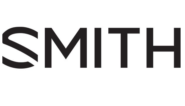 Smith_Logo_2015