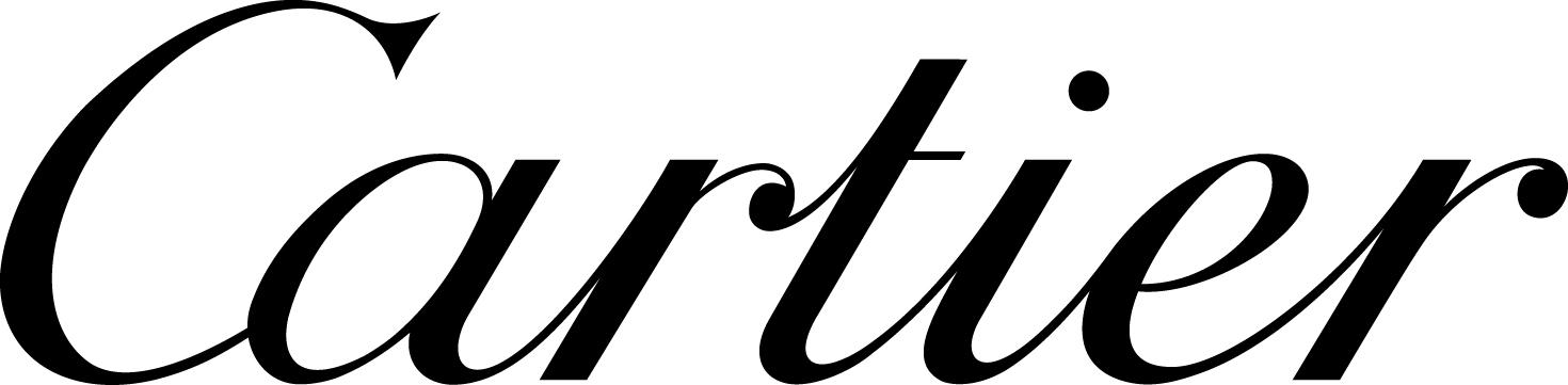 logocartierplvn