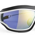 Evil Eye Evo und Tycane Pro Outdoor von adidas Sport eyewear