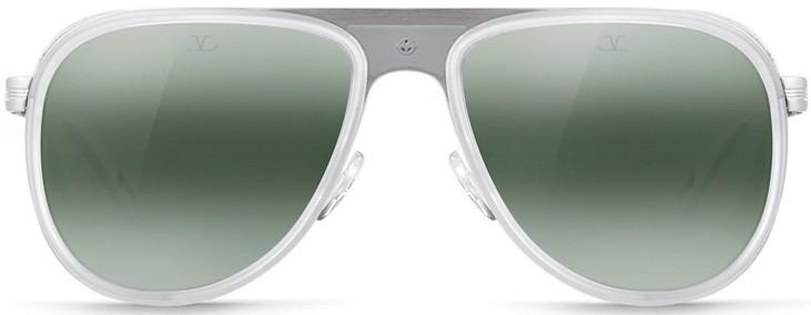 vuarnet_vl_1315_glacier_grey_greylynx_sunglasses_front_1