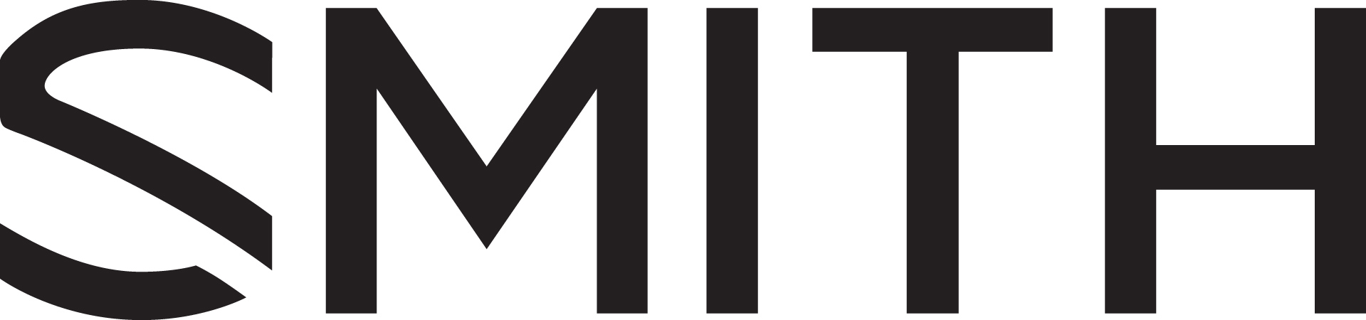Smith_Logo_Primary_Final