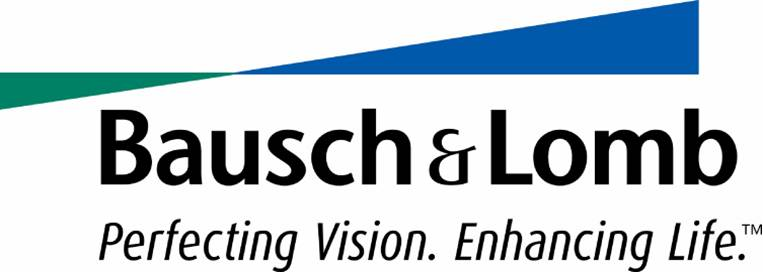 bausch-and-lomb_coupons