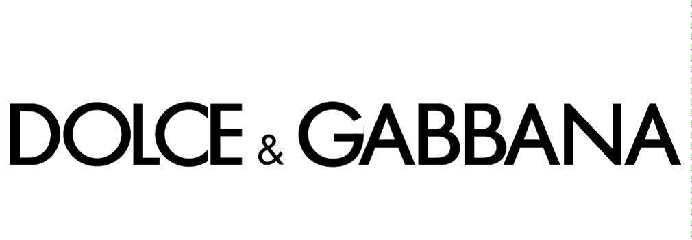 logo-dolce-gabbana