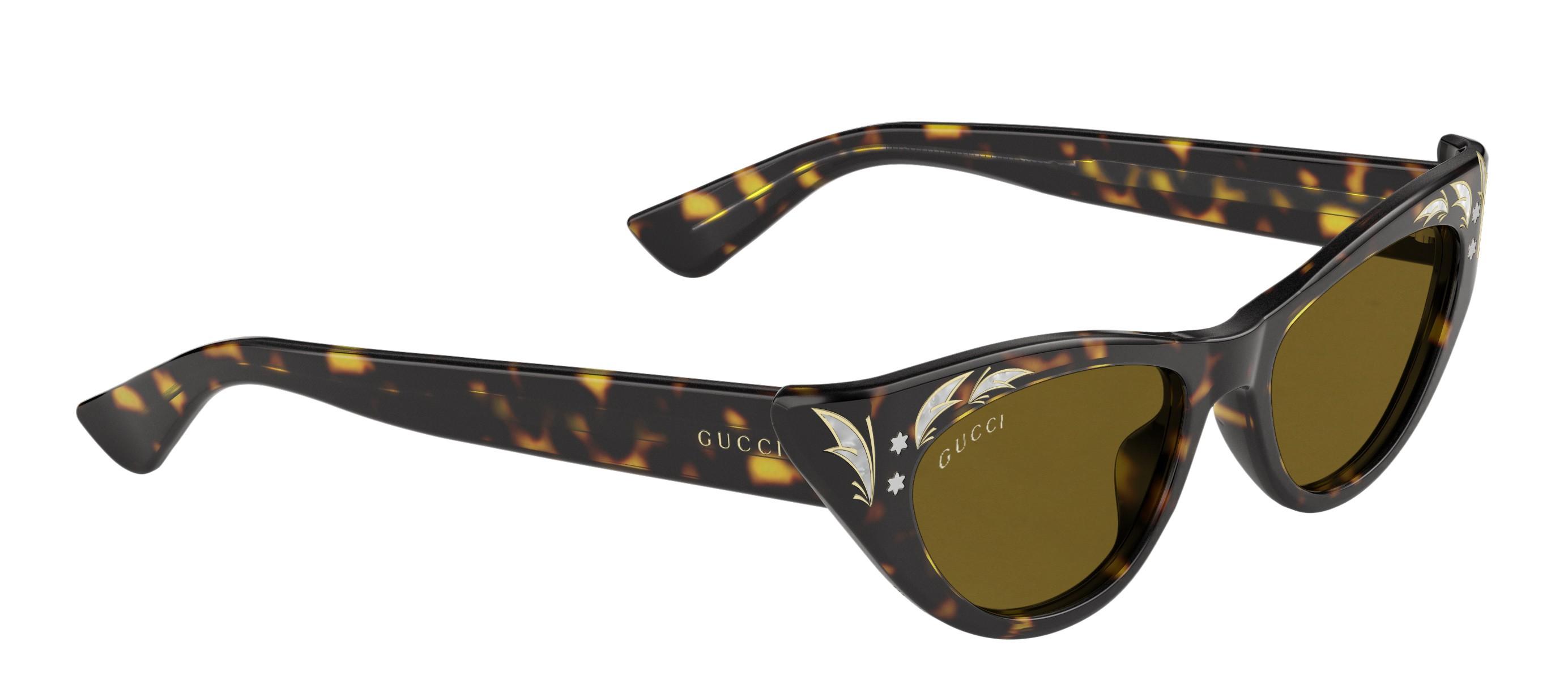 GG 3807S-086 N0