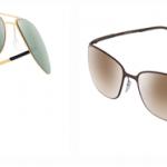 Herren Brillen von Silhouette Eyewear