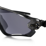 Oakley Customize