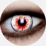 bilosa – Kontaktlinsen für Halloween