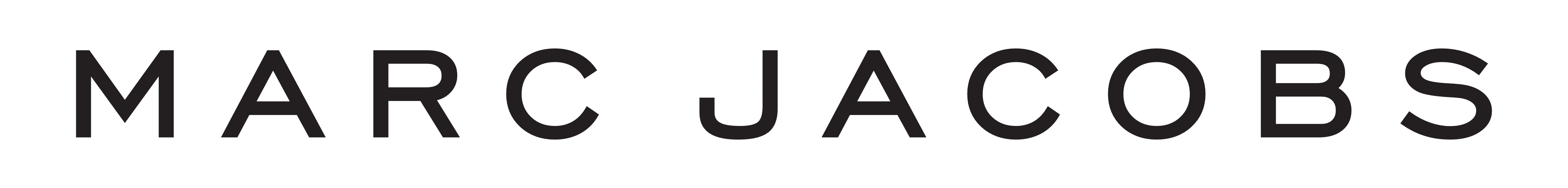 marc_jacobs_logo_wordmark