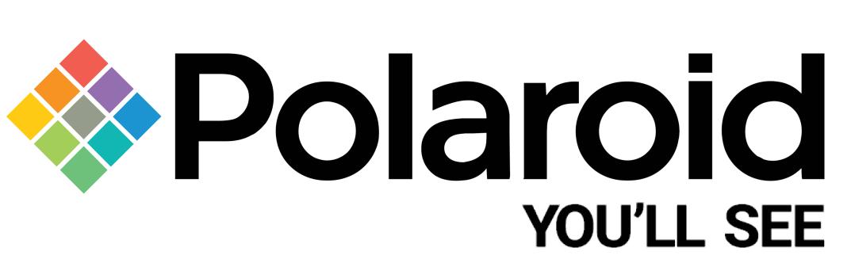 polaroid_eyewear_logo_youll_see