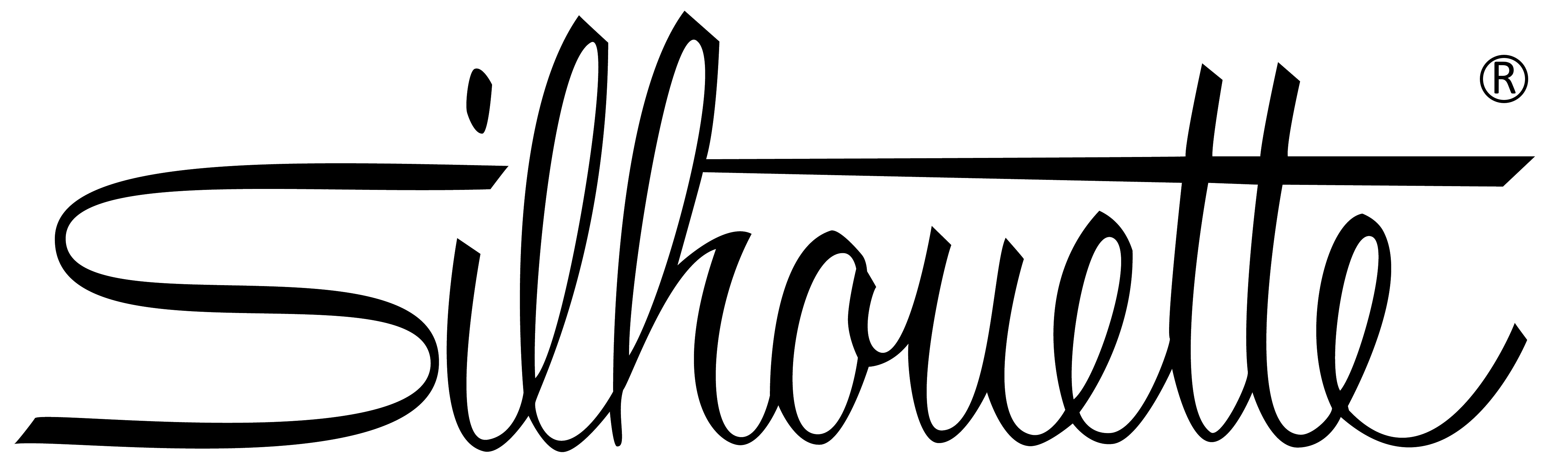 silhouette_logo_logotype