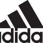 Laufen mit Style mit adidas Sport eyewear