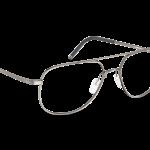 Die The Wire Familie von neubau eyewear