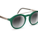 """Design-Familie """"The Wire"""" von neubau eyewear für die Sonne"""