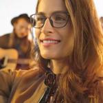 Rodenstock: Das richtige Gleitsichtglas