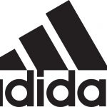 adidas Sport eyewear: tycane pro outdoor