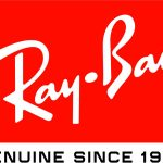 RAY-BAN® Korrektionsverglasung