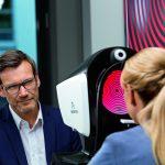 Eye Lens Technology: Die Rodenstock Erfolgsgeschichte
