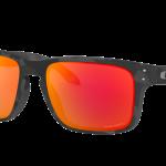 OAKLEY: Aktuelle Sonnenbrillen-Styles