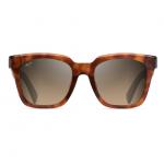 ALOHA: Sonnenbrillen von Maui Jim