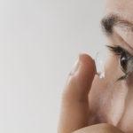 ACUVUE OASYS® 1-Day Kontaktlinsen