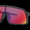 Oakley: Farbenfrohe Herbst-Styles