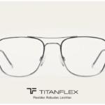Titanflex: Weniger ist alles