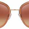 Rodenstock: Eyewear-Kollektion Herbst/Winter 2020